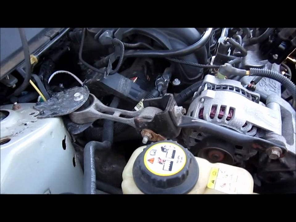 2004 ford taurus ses start up engine in depth tour youtube 2004 ford taurus ses start up engine in depth tour