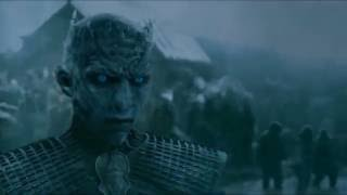 Скачать Hollywood Undead Day Of The Dead Game Of Thrones Music Video