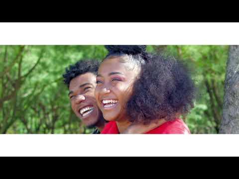 Prince jey - Viavy Magneva (officiel  video)