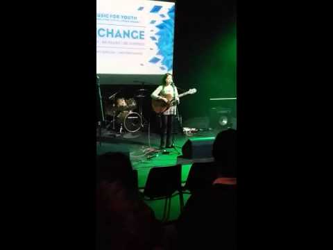 Another  easterhouse college music project