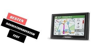 Die Besten Navigationssystem Test 2020
