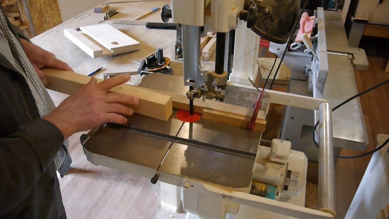 Столярные хитрости. Часть 12. Woodworking tips (tricks). Part 10.