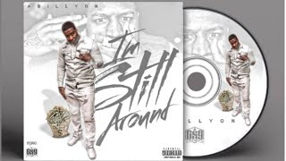 Abillyon - I'm Still Around (Full Mixtape) with Download Link thumbnail