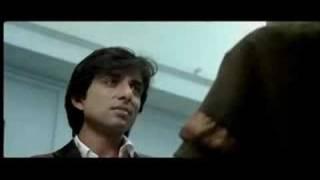 Ek Vivaah Aisa Bhi (Sonu Sood & Eesha Koppikhar)