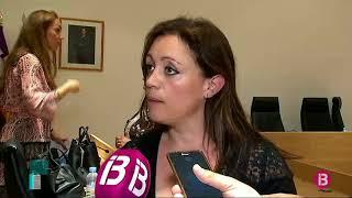Formentera protegirà els nuclis residencials dels pisos turístics