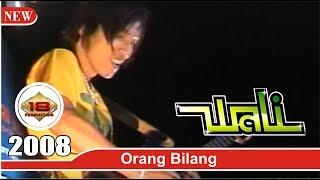 WALI - ORANG BILANG LIVE KONSER MALANG 2008