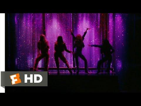 Bratz (12/12) Movie CLIP - Bratitude (2007) HD