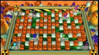 Bomberman Live Review