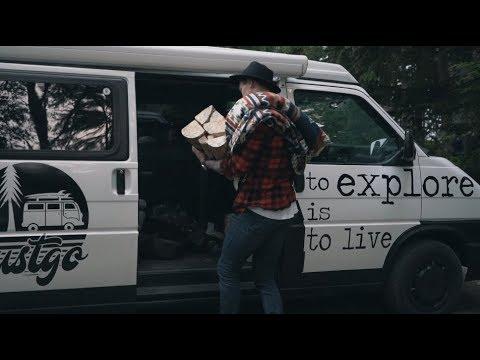 just-go-vans---vancouver-island-campervan-camper-van-rental-rentals