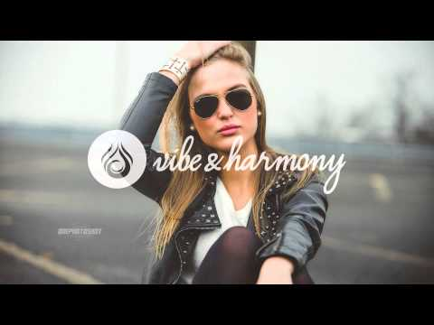 Flutters & Alex Kentucky Feat. Ninja - My Drug (Mladen Mande Remix)