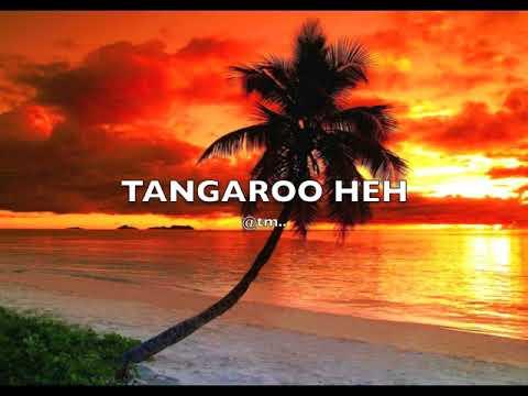 Buri hoi lam tor karone kangalini sufia mp3 download