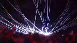 Video Gareth Emery @Dreamstate San Francisco 2017 (Full Set) download MP3, 3GP, MP4, WEBM, AVI, FLV November 2017