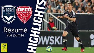 VIDEO: Les meilleurs moment de Bordeaux-Dijon