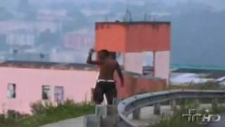 MC DEDE ( Chega Na Humildade ( Lançamento 2012 ) Vídeo Oficial