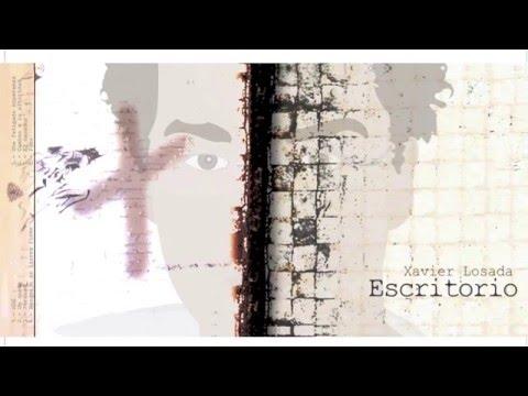 Xavier Losada - Un Sueño