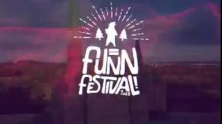 Funn Festival 2018