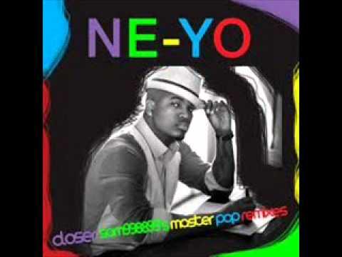 Ne yo - Closer - (Ultimate RnB the love collection 2010)
