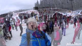 Буковель(, 2015-01-20T22:14:46.000Z)