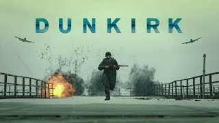 Grand Theft Auto V - DUNKIRK - Gta 5 short film