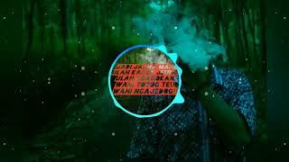 DJ ENTAH APA YANG MERASUKIMU FULL BASS TERBARU 2K19