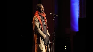 saul williams excellence through diversity distinguished learning series
