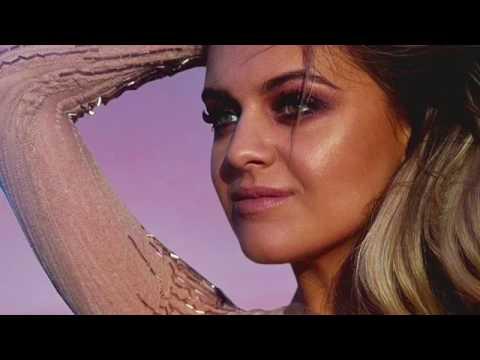 Legends Kelsea Ballerini single audio