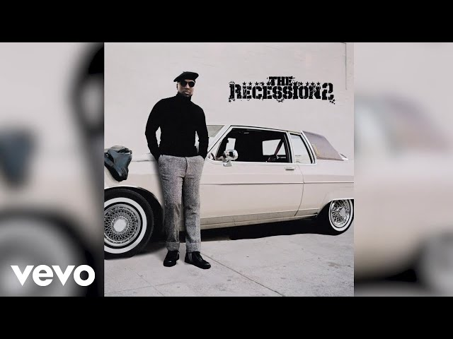 Jeezy - The Glory (Audio) ft. Ne-Yo