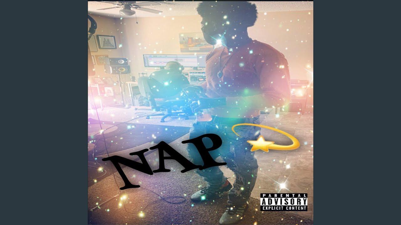 Nap Star