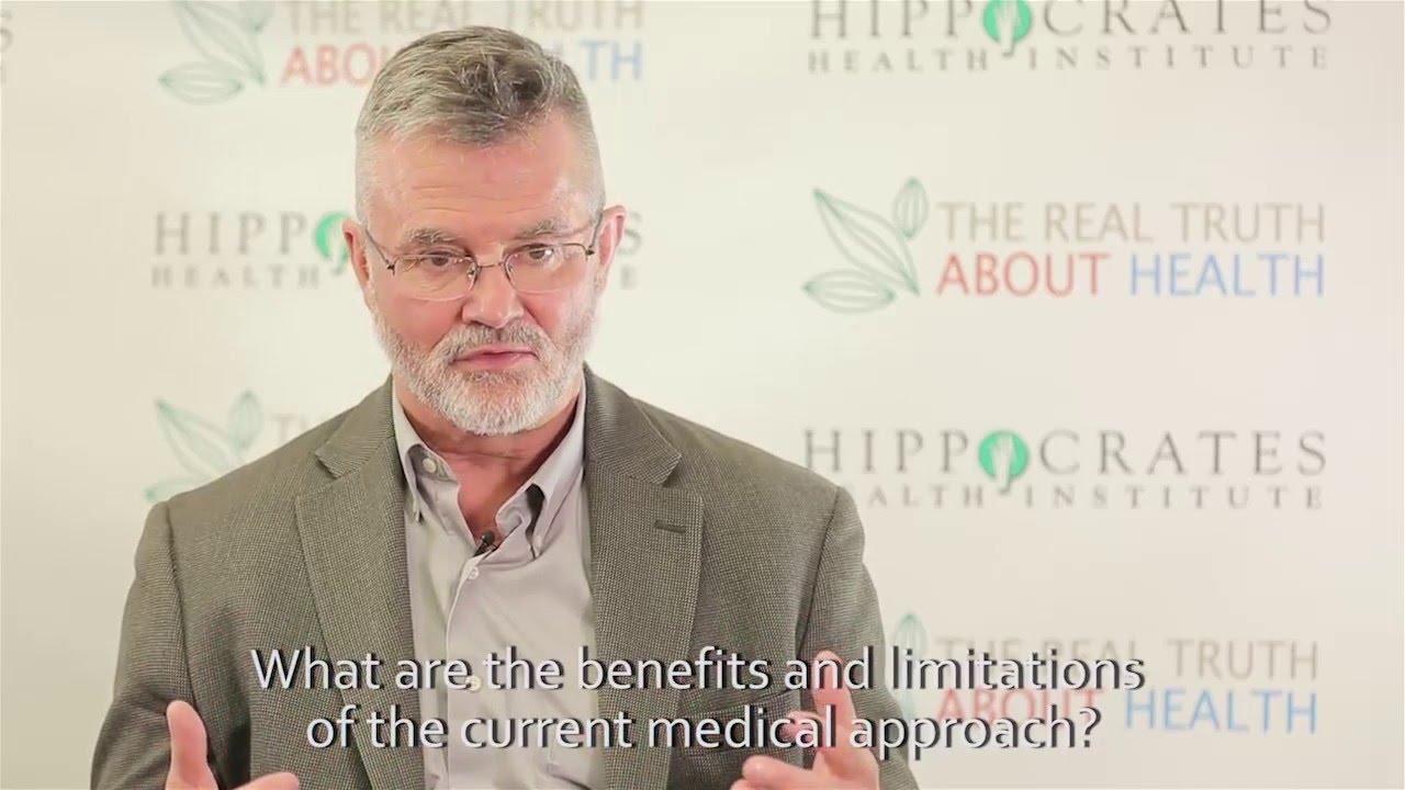 Robert Whitaker Qa On Mental Illness And Their Links Youtube