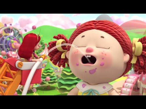 rainbow-ruby---big-baby---full-episode-🌈-toys-and-songs-🎵