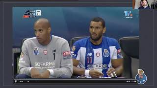 Webinar 14 -Handball Tactical considerations for 7v6   (Coach Development Series)