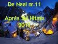 Apres Ski Mix De Neel 2017 mp3