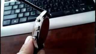 Часы Tissot 1853(Видеообзор часов Tissot 1853 Купить часы дешево - http://tissot.ritchina.ru/, 2015-07-09T16:34:57.000Z)