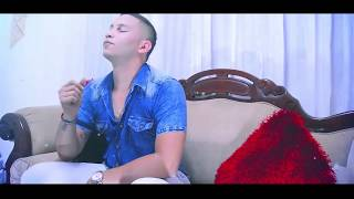 Inigualable Tu || Andres Avendaño Y Lorenzo Villa (Video Lyric Oficial)
