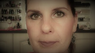 MEGA - XXL Drogerie Haul mit live Test der Produkte, alverde,essence,trend IT UP....