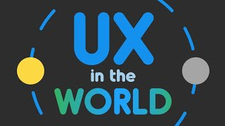 All Best UI/UX Design Resources | Learn Design, Design Inspiration, and Design Tools