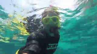 costa-rica-2646482_640 Sfo To Bali