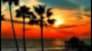 RMB - Eternal Faith (MH 2.0 Albumversion)