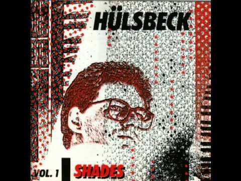 Chris Huelsbeck - R-Type Intro - CD Version HQ Audio