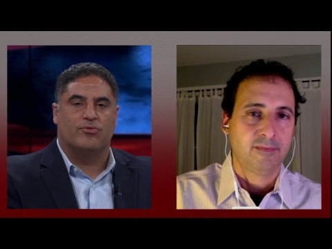 The Young Turks LIVE! 01.04.18 - The Young Turks show (January 4, 2018).