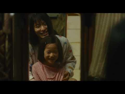 Ιαπωνικό οικογένεια σεξ ταινίες