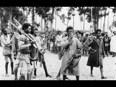 "Ethiopia: ""ዘንዶው"" እውነተኛ ታሪክ የተደበቀው ማስታወሽ ክፍል ፱ /Yetedebekew Mastawesha Part 9 ""Tireka"""