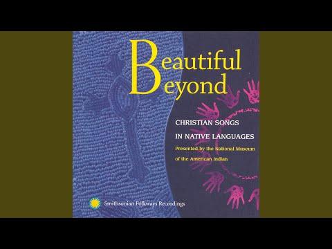 Cheyenne Hymn