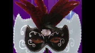 Koffi Olomide - Abracadabra - (Clips Officiels)