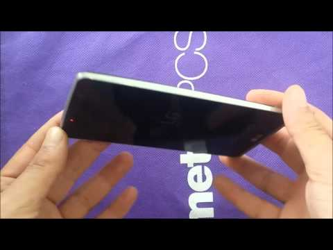 LG G Stylo Unboxing, first look for metro pcs
