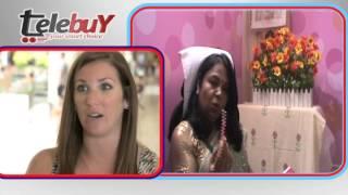 Nina silk hair remover amazon