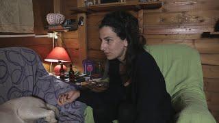 Entrevista a Nuria Güell de Fiacha O'Donnell Pina (2017).