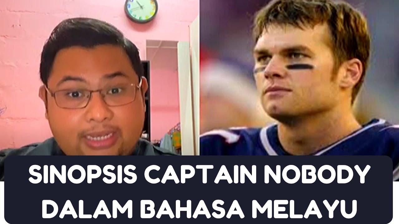 Get Skema Jawapan Novel Captain Nobody Gif - Jawapan Top