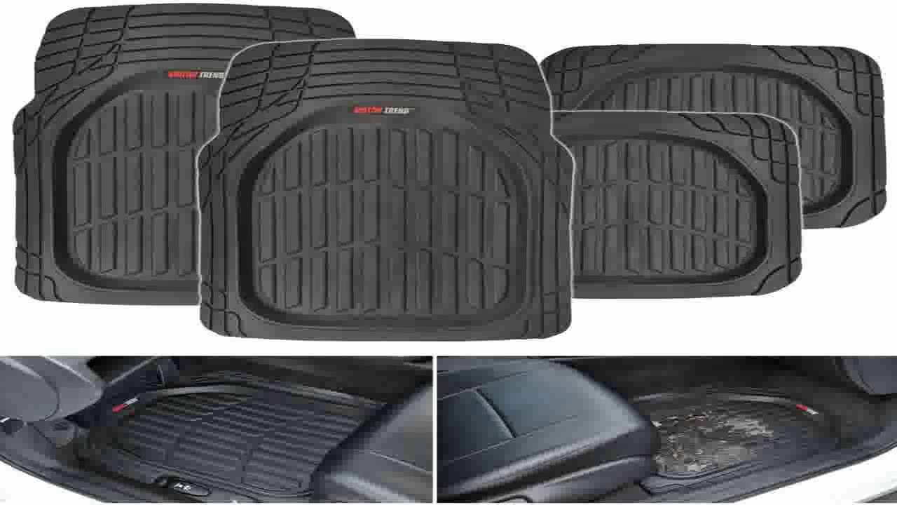 weathertech com completely interior suvs cars that and laser protection the car mats minivans floorliner of custom vehicle are line get fit pin for at trucks your measured floor