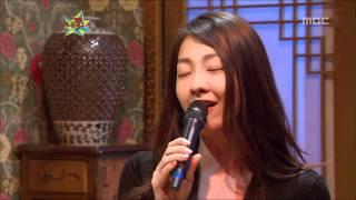 The Guru Show, Lee Mi-youn #06, 이미연 20071010